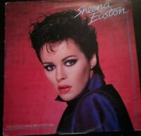 SHEENA EASTON -YOU COULD HAVE BEEN WITH ME *ANNO 1981-DISCO VINILE 33 GIRI* N.96