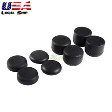 8 X Aceshot Accuracy Rised Thumb Grip Thumbstick Cap for PS4 Xbox 360 Controller