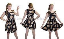 Vêtements gothique pour femme taille 38
