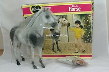 Sindy Horse sindy's horse by Pedigree from '70's no. 44566  NRFB