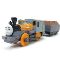 Dash Bumpy Truck Motorized Thomas the Tank Engine and Friends Trackmaster TOMY