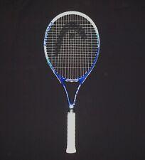 "Head Ti Instinct Comp Tennis Racquet 4 1/4""   #711"