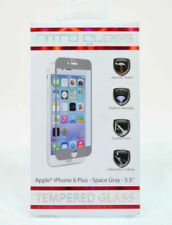 Для Apple iPhone 6