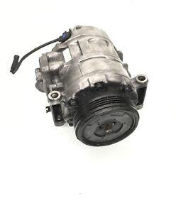 BMW 5 SERIES E60 E61 E65 E66 AIR CONDITIONING COMPRESSOR PUMP 6917859
