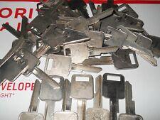 New listing 41 B46 J Car Keys Great Deal Locksmith Deal