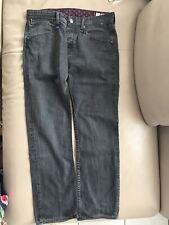 We are Replay👖Designers UNIKAT Premium Jeans  W33L34 Personalisiert Jeans NEUW.