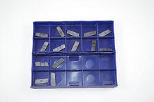 Wendeschneidplatten, Simtek , Z17.0100.00 HF, GX75 ,14Stück,  RHV3536