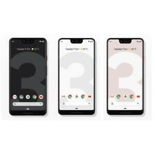 Google Pixel 3 XL 64gb Agsbeagle
