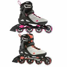 Rollerblade Macroblade 80 W Damen-Inline Skates Inliner Inlineskates NEU