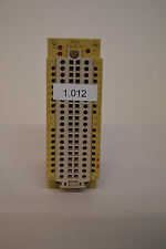Siemens SIMATIC s5 6es5 482-8ma13 6es54828ma13 e-Stand 03 (1.012)
