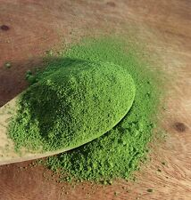 Japanese Matcha Green Tea | 100g (Cooking Grade, Australia owned) | KENKO TEA