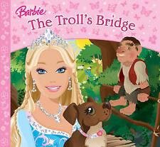 The Troll's Bridge (Barbie Story Library), VARIOUS