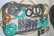 Engine Gasket Set    Steyr Puch Pinzgauer 710 712
