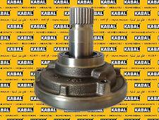JCB Part # 04/500217 - U.S. OEM Transmission Pump  for 3CX