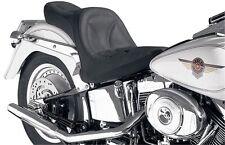 Saddlemen King Seat without Driver Backrest