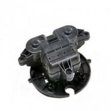 Ford OEM Power Mirror Motor 6U5Z-17D696-D RH / LH Factory 2007-2015 Various