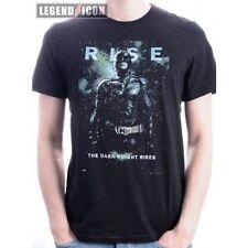 Kleidung für Filmfans mit Batman