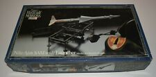 Revell 1/32 Scale History Makers Series Nike Ajax SAM With Launcher - COMPLETE