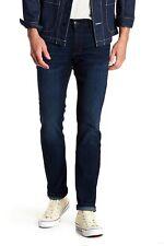 b53efd36f114 Men s Jeans for sale