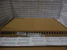 Siemens 6AU1425AD000AA0, SIMOTION D425-2 DP/PN CONTROL UNIT