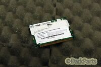 Samsung Q20 Laptop Wireless WIFI Card Board A97767-015