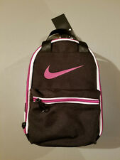 Nike Girl's Lunch Bag - New