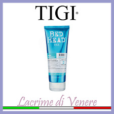 TIGI BED HEAD RECOVERY CONDITIONER BALSAMO #2 200ML