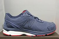 New Balance Men's Running 2040 M2040NR2 Navy/White/Red New In Box