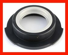 @  Adapter SONY PMW EX3 PMW-300 PMW 300K1 Mount -> M42 [screw] Lens / Lenses @