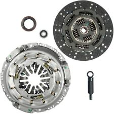 Clutch Kit-OE Plus AMS Automotive 04-201