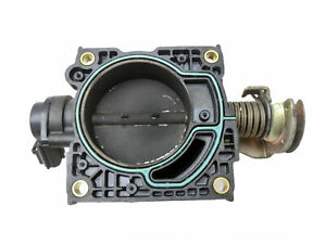Butterfly Valve for Mazda 5 CR19 05-10 VP2ALU-DC LFB6-A