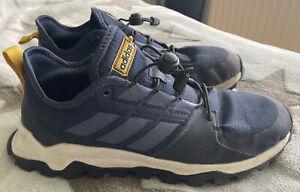 #75# Adidas Kanadia Trail Gr. 41