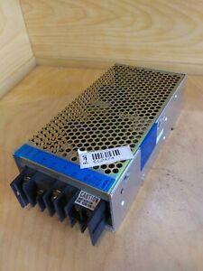 Cosel P100E-12 Power Supply