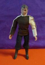 1974 Mego Star Trek Bones McCoy Figure
