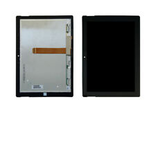 """Ecran LCD + Vitre Tactile remplacement pour 10.8"""" Microsoft Surface 3 1645 RT3"""
