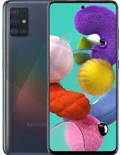 Samsung Galaxy A51 SM-A516U 5G Fully Unlocked - Grade A