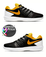 NIKE AIR ZOOM PRESTIGE CLY Scarpe Sport Tennis Uomo Man Shoes AA8019002