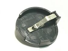 BH908T-C HOLDER FOR CR2325 CR2330 COIN BATTERY (x1)                       fd5g31