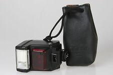 Nikon Speedlite SB-22 AF #3165618 für analoge AF Gehäuse