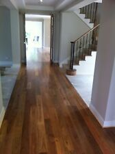 FLOATING FLOOR INSTALL FREE QUOTES  MELB  (LAMINATE $20 METRE DELIVERED)!!!!!!!