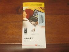 TI-NSpire CX Student Software Single-User License NSS/PP/KT/2L1/D5