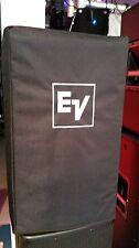Electrovoice EV ELX112-CVR Covers, Each