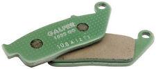 Galfer Semi-Metallic Brake Pads