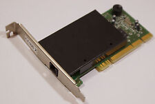 Modem Aztech MSP3885-E 56K Conexant HSFi CX11525-11 Fujitsu (C2)