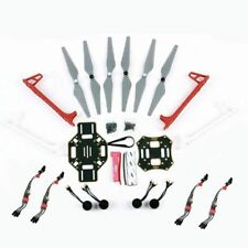DJI Flame Wheel F450 ARF Kit V5(Includes Motor/ESC/Props)-2018 Newest-US Dealer