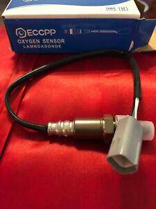 Eccpp Air-fuel Ratio Oxygen Sensor Upstream Prefit 234-9038 Nissan Altima