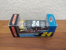 2006 #24 Jeff Gordon Dupont Chip Foose 1/64 Action RCCA Club Car NASCAR Diecast