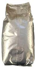 Starbucks Rwanda Abakundakawa Dark Roast Coffee Whole Bean 5lb Bag BB 10/2020