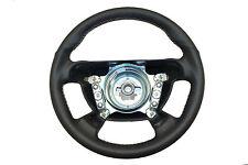 Mercedes-Benz AMG Leder Lenkrad schwarz A1704603603 SLK 32 AMG W170 R170 NEU