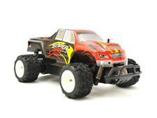 Auto Monster Wl Toys L343 Scala 1:24 25+ Km / H Veloce Con LiPo + 2,4Ghz
